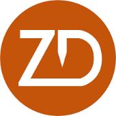 zdigitizing