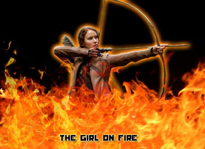 arrow-bow-everdeen-fire-flames-Favim.com-440151.jpg