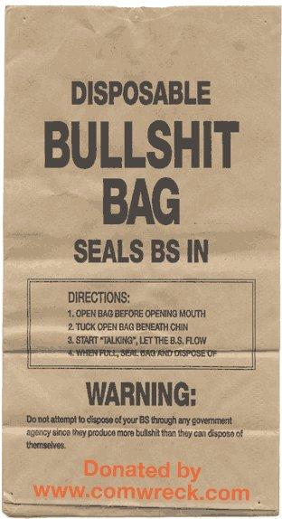bullshit-bag.jpg.e6d3802370ec2783c7b0c42a72230bdb.jpg