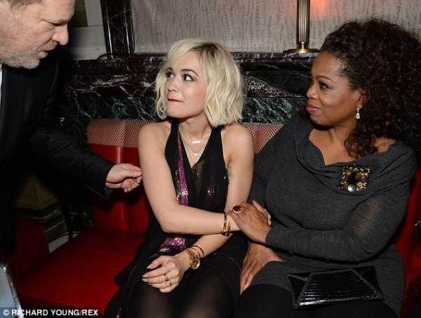 oprah weinstein blonde.jpg