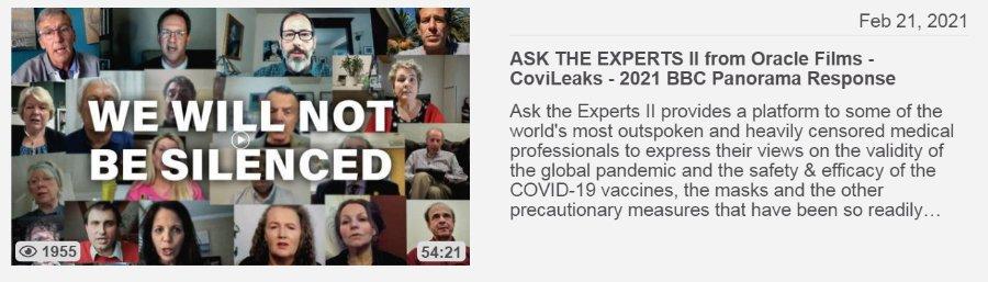 experts 2.jpg