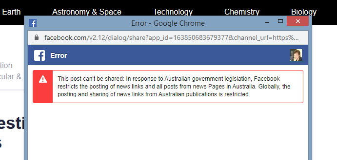 Facebook virus post error 2.PNG