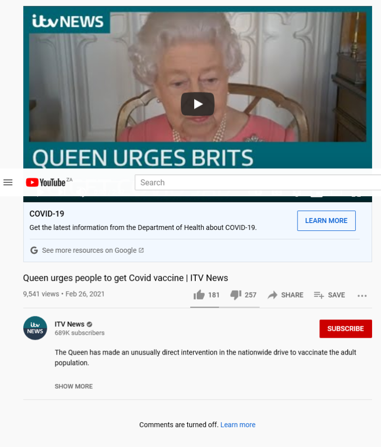 Screenshot_2021-02-27 Queen urges people to get Covid vaccine ITV News.png