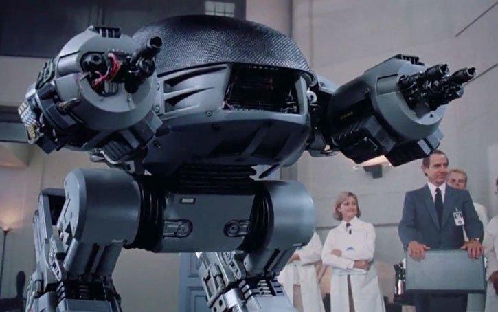 ED209-Robocop-h1.jpg.1e8f9a5d93e7e19704997992aa333251.jpg