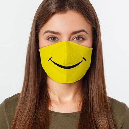Facemask-Smiley-womens_522x_crop_center.jpg