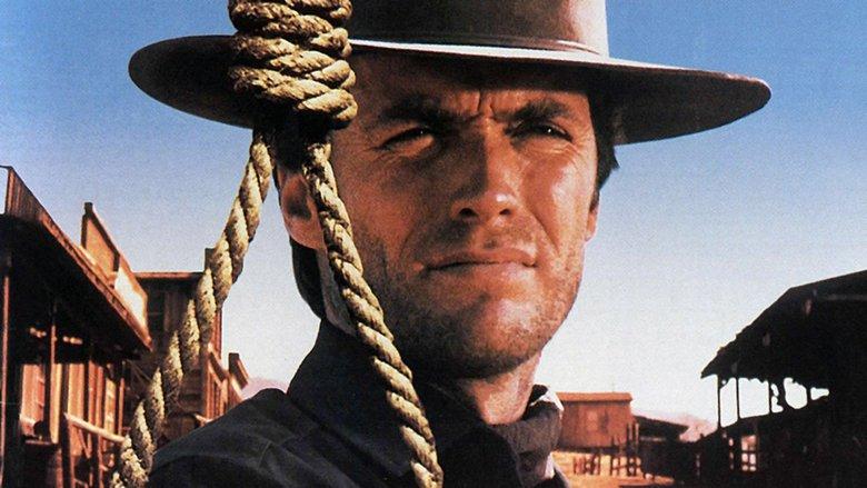 Hang-em-high-Clint-Eastwood.jpg