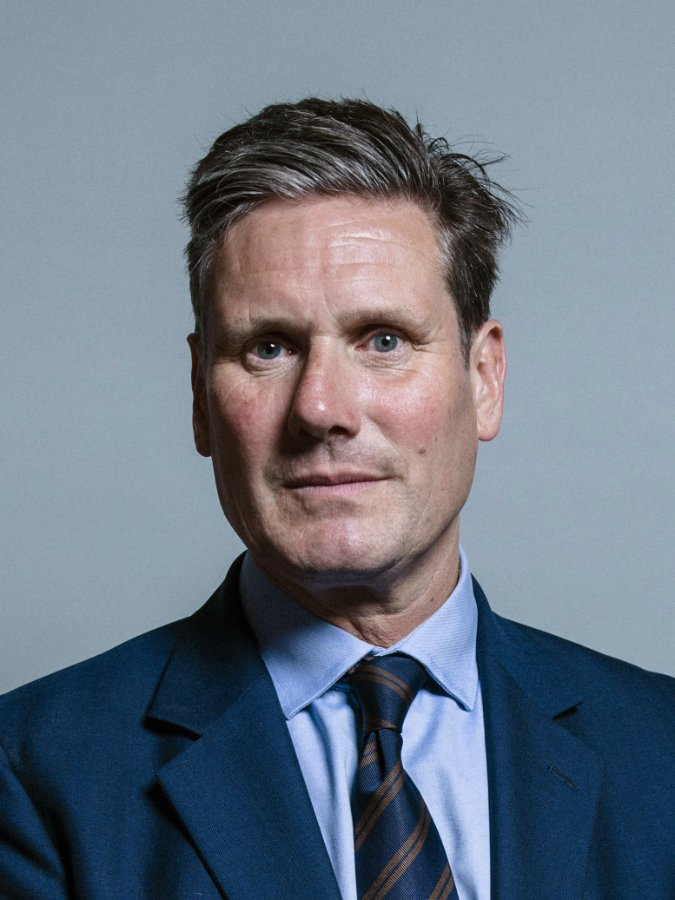 Official_portrait_of_Keir_Starmer_crop_2.jpg