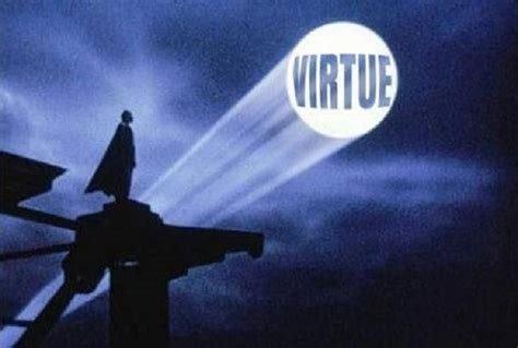 Virtue-Signal.jpg.268b8d49f933a3a87804159d419f0676.jpg