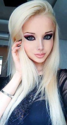a1d36298513a5d6e08b5be18fe751e49--exotic-makeup-living-dolls.jpg.3e45a21ddf5cad61e6a4e7d4f241841c.jpg