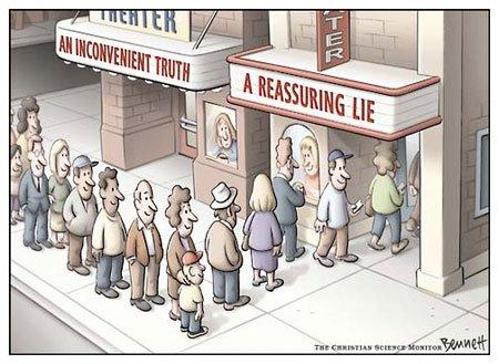 an-inconvenient-truth.jpg.ed42bb6170ca15a7fd549cc60f7d8d48.jpg