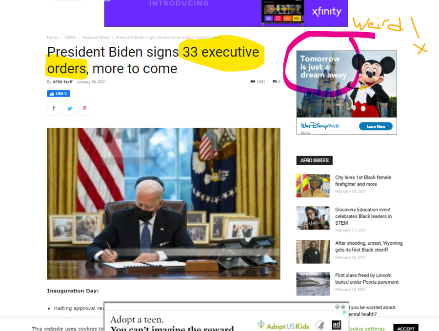 bidensigns33execorders.png