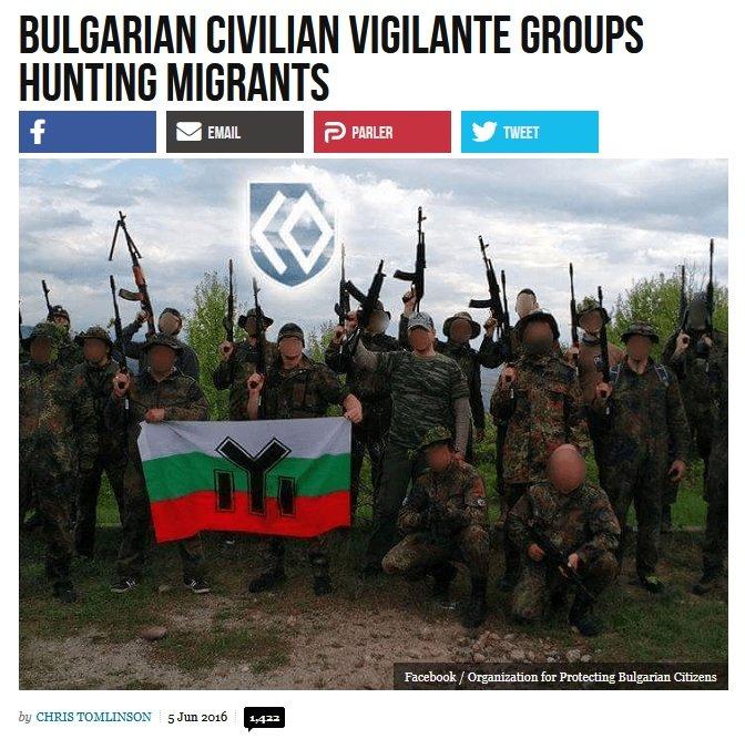 bulgaria.jpg.5bab1eac757a5c76cdffb0e8d7c5b600.jpg