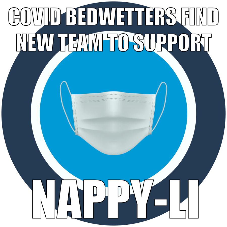 nappy-li.png