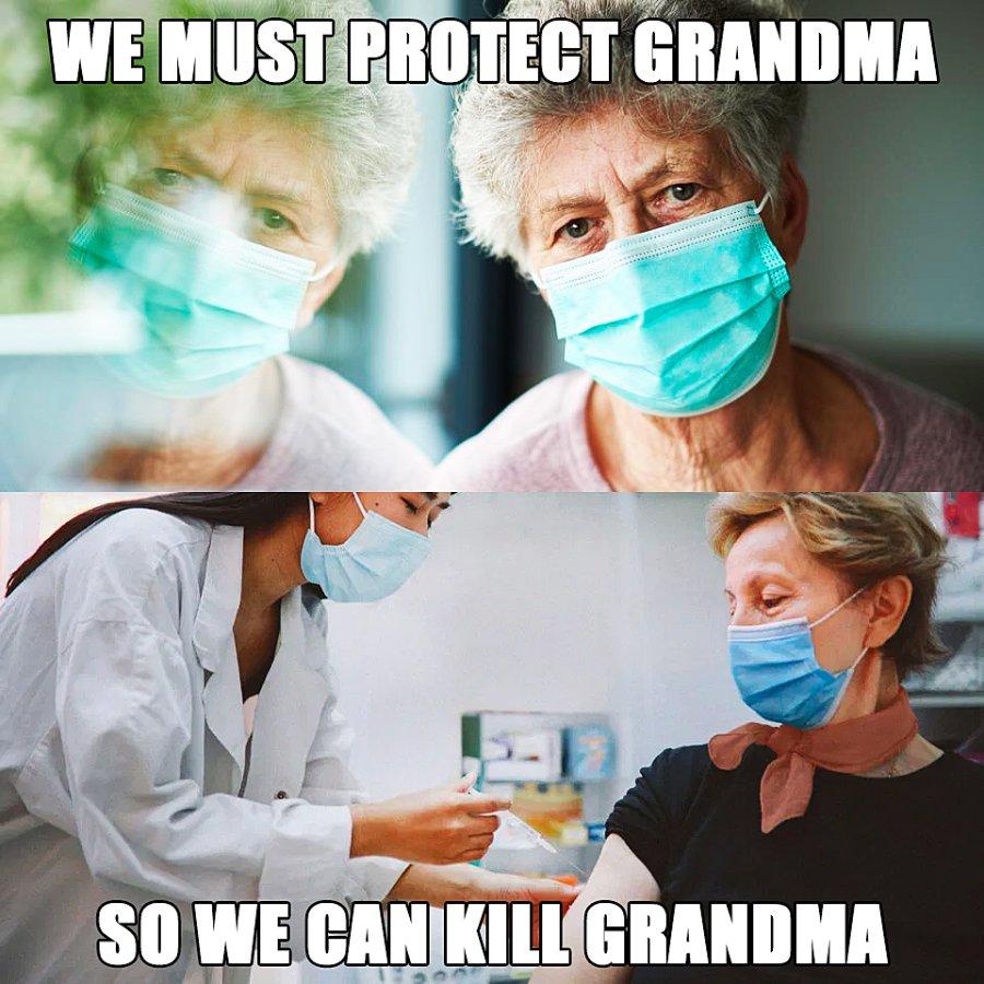 protect-grandma.jpg
