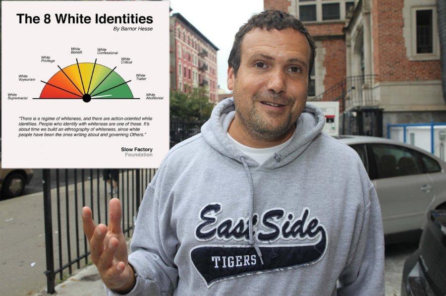 schools-white-identities-07a.jpg.69841bc10d7887100041405ecfecced8.jpg