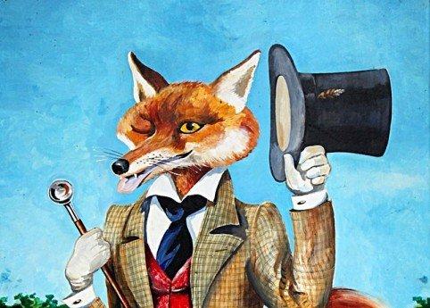 the-fox-482x345.jpg