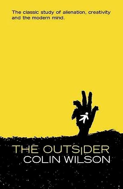 the-outsider-colin-wilson.jpg