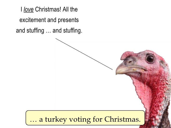 turkey-voting-.jpg