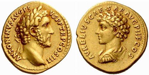 Antoninus Pius and Marcus Aurelius_RIC III 417e, Cohen 25, Calico 1728.jpg