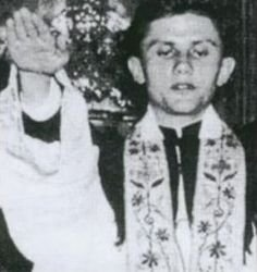 pope nazi salute.jpg