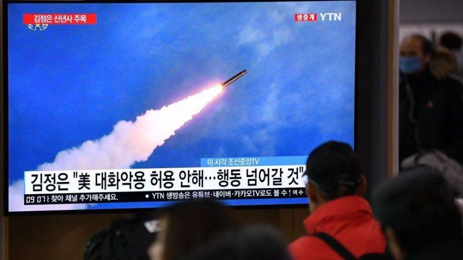 north korea missles.jpg
