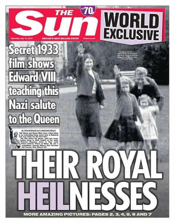 royal heilness.jpg