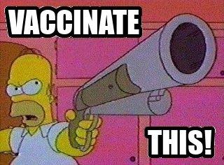 Homer Gun.jpg