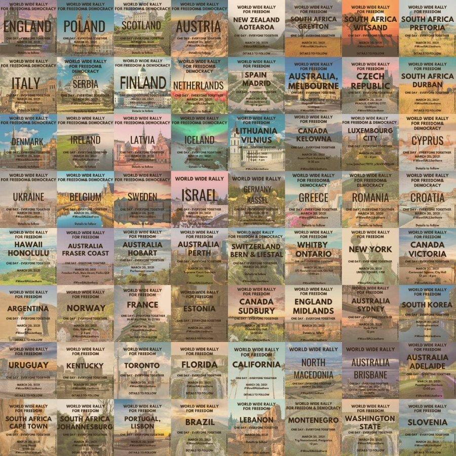 world wide p 2021.jpg