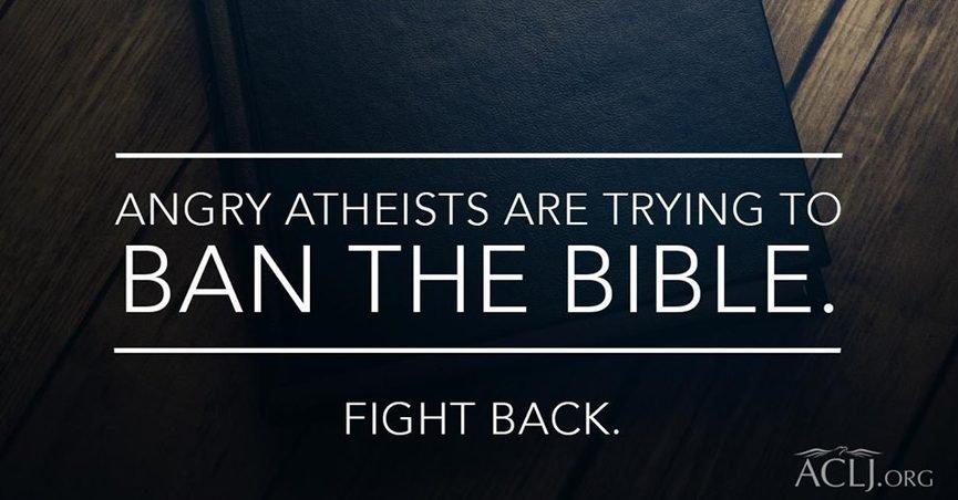 290548587_atheist.jpg.683af1ad50b2b612d194362c60f44151.jpg