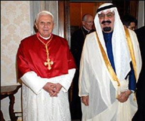 pope saudi.jpg