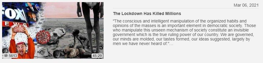 max lockdowns.jpg