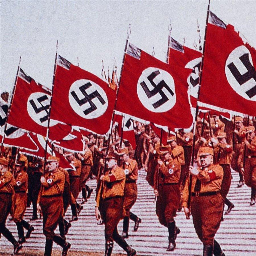 nazis flags.jpg
