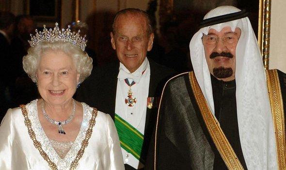 queen saudi 2.jpg
