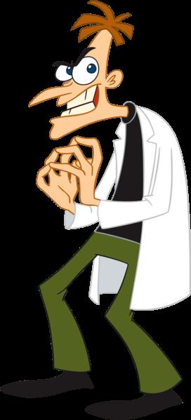 Dr._Heinz_Doofenshmirtz_%28Phineas_and_Ferb%29.png