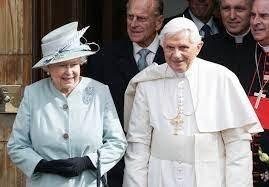 queen benedict.jpg