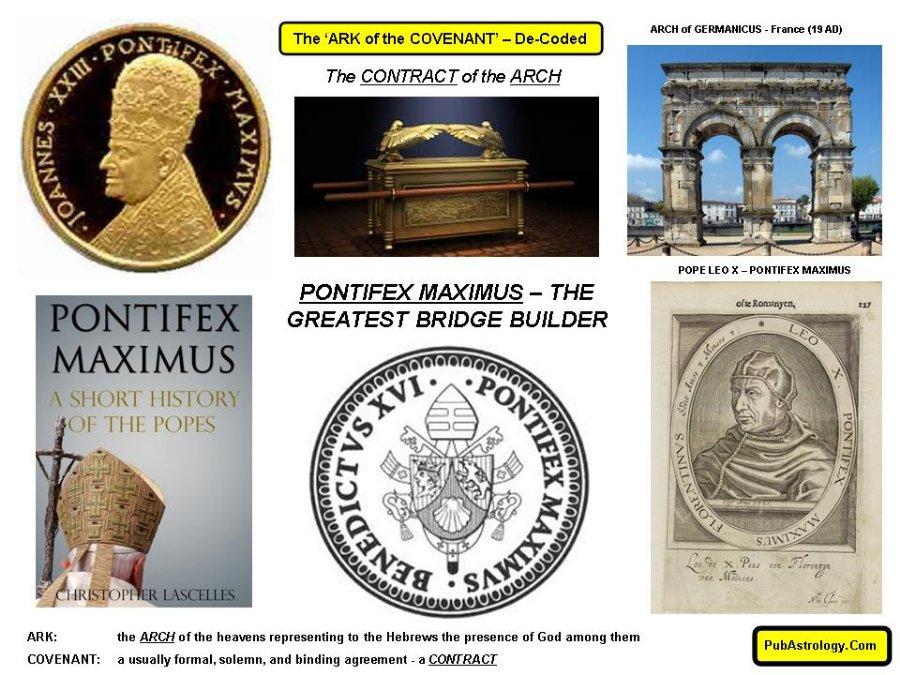 Ark of the Covenant De-Coded 5.jpg