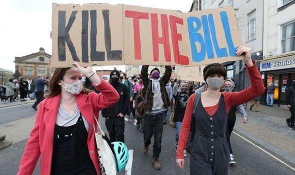 Kill-the-Bill-meaning-1413116.jpg.d9673a2c0e98f0e45ea9379868811270.jpg