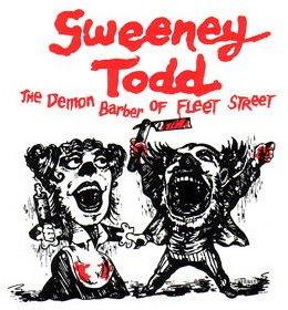 SweeneyToddLogo.jpg.944c32959066877d69080a2bc934e8b9.jpg