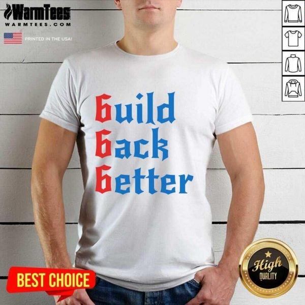 awesome-build-back-better-666-anti-globalist-shirt-600x600.jpg.5b16401637af088d05dde1294ec5cde0.jpg