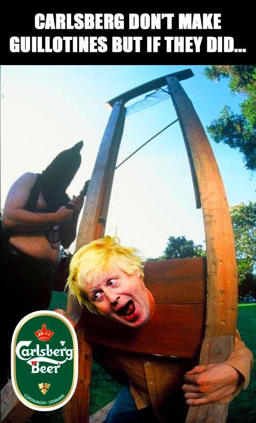 boris-guillotine.jpg
