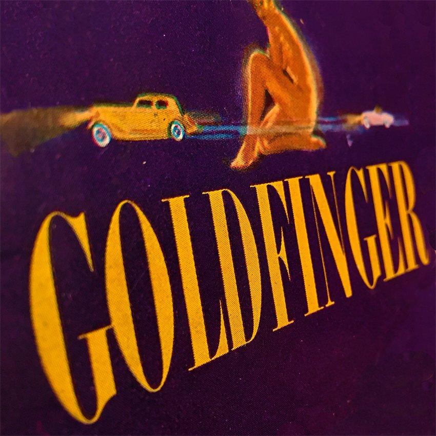 goldfinger_007.jpg