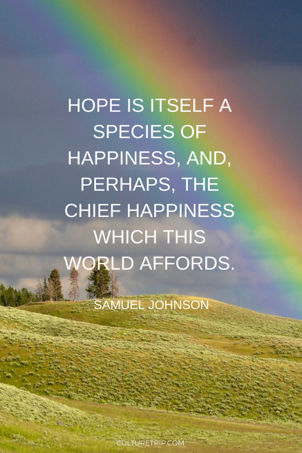hope-quotes-long-31.png