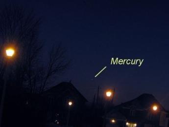 mercury-sky.jpg.5befc05af02f580f52e2e9d23f0899c0.jpg