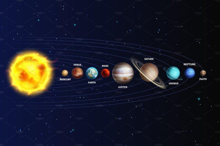 solarsuyste.jpg.fb8ab99b028beed2ac1f5c24ba8db02f.jpg