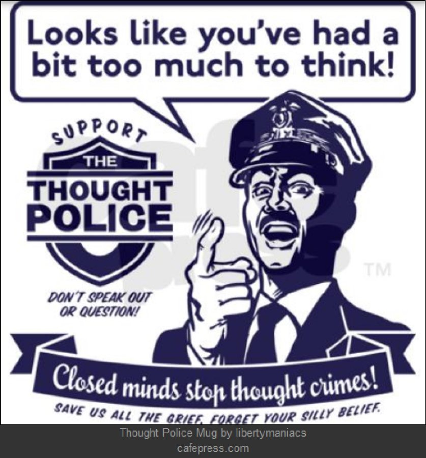 thought-police.jpg