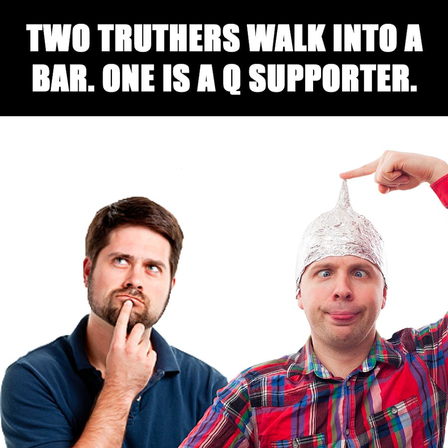 two-truthers.jpg