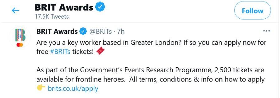 BRIT Awards BRITs Twitter.jpg