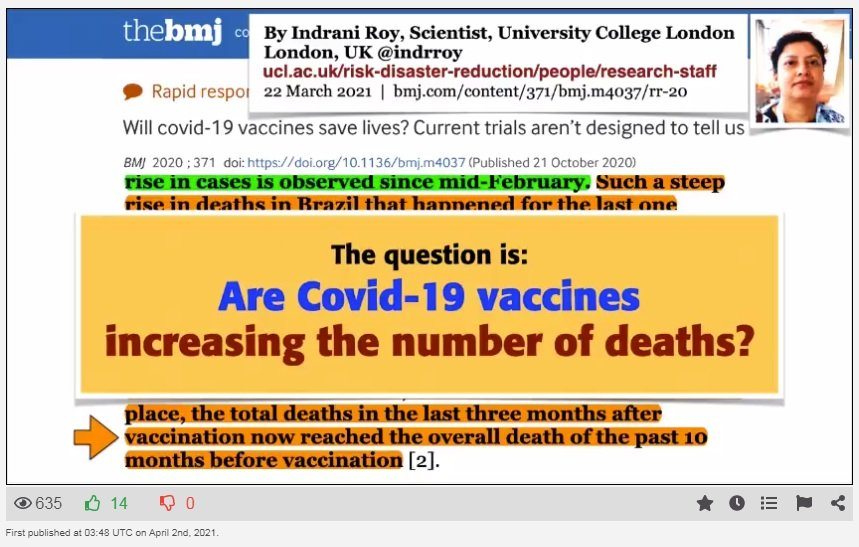 vaxx deaths.jpg