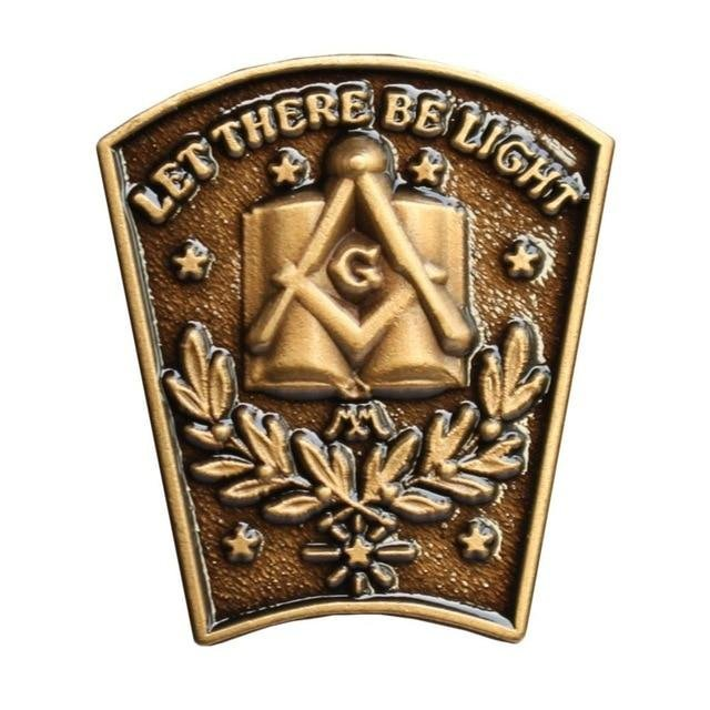 1467616317_ArchKeystone-Masonic-Lapel-Pin-Freemason-templar-Sprig-of-Acacia--Eastern-Star-Scottish-Rite.jpg.be953b794f066243f0555a435768aca5.jpg