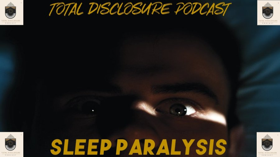 #058 - SLEEP PARALYSIS 1.jpg